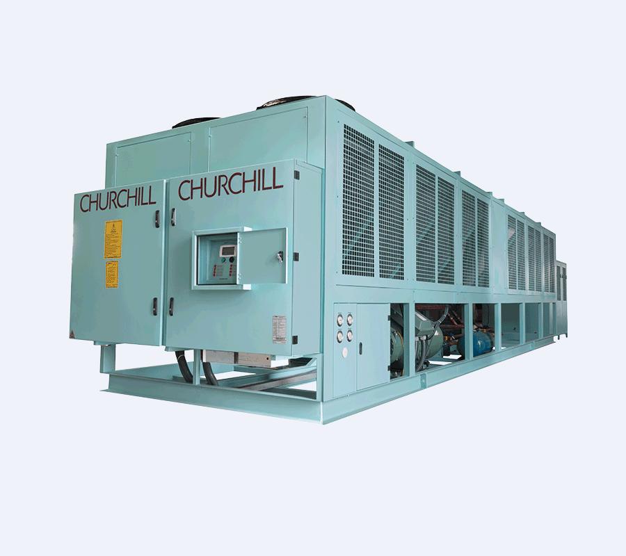cc400