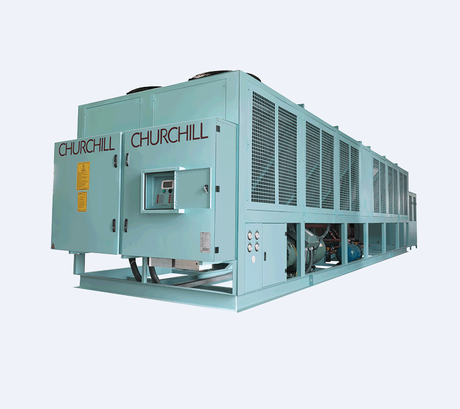 cc750r134