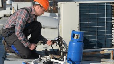Soğutma Sistemlerindeki Sorunlar Nelerdir?