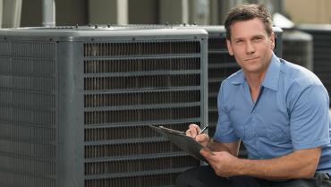 Soğutma Sistemlerinde Bakım Teknikleri
